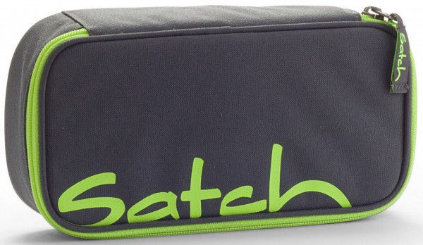 Satch Schlamperbox Phantom (SAT-BSC-002-802)
