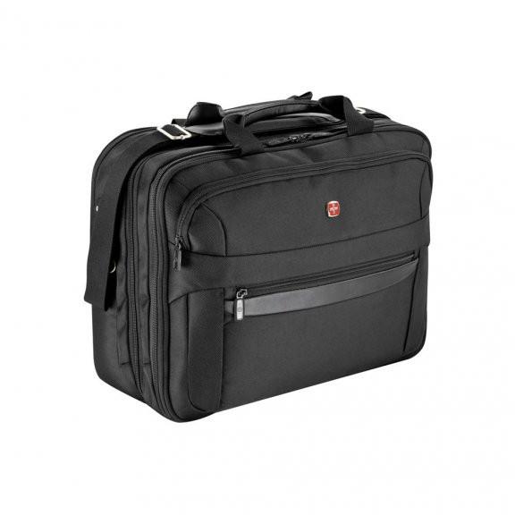 """Wenger Business Collection 3-teilige RV-Businesstasche 17"""""""