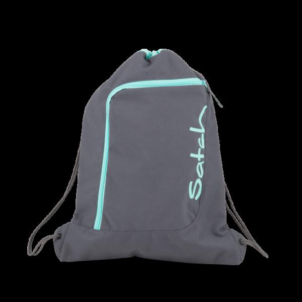 Satch Sportbeutel Mint Phantom (SAT-SPO-001-372)