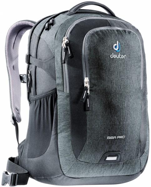 Vorderansicht Deuter Laptoprucksack Daypack Giga Pro 80434