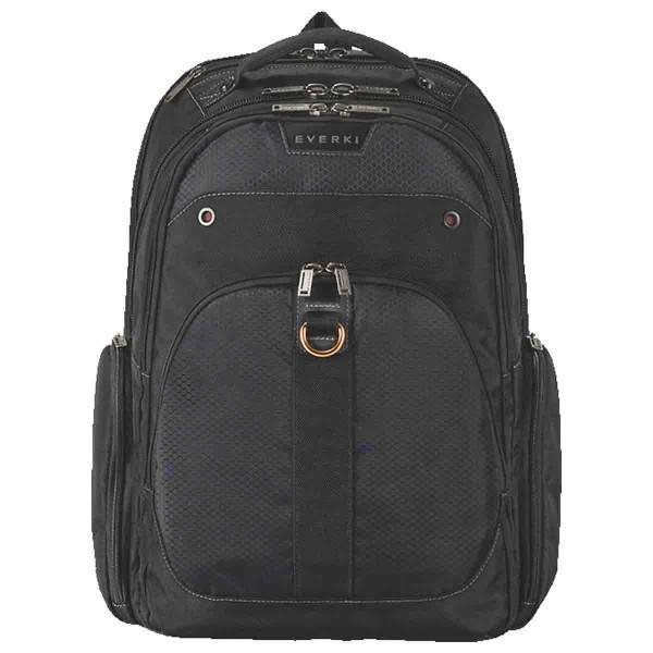 "Everki Atlas Backpacks Series Laptop-Rucksack 17,3"""