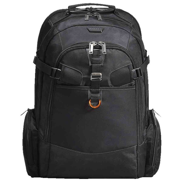 Everki Titan Backpacks Series Laptop-Rucksack 18.4""