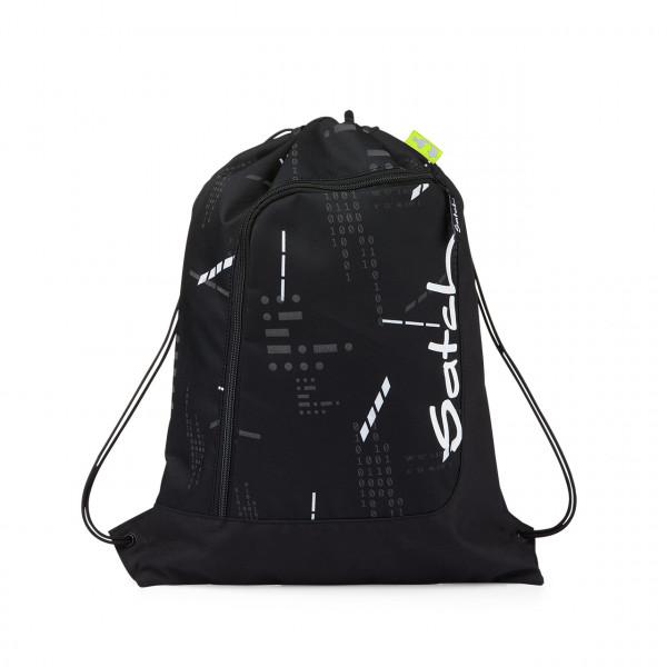 Satch Sportbeutel Ninja Matrix (SAT-SPO-001-9NM)
