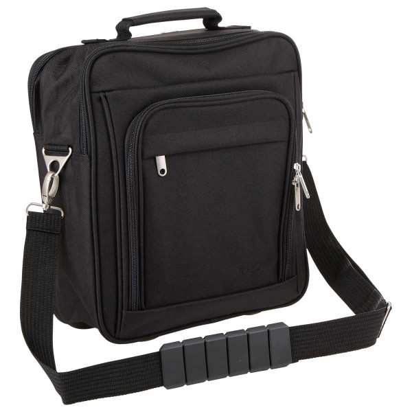 Vorderansicht Rada FU2 Flugtasche/Arbeitstasche