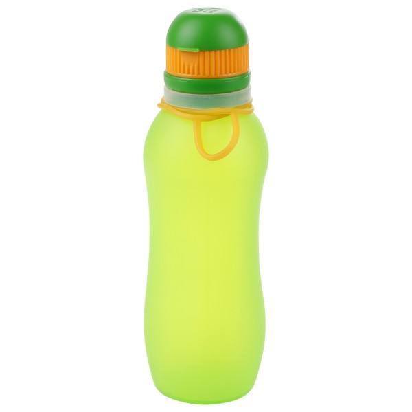 Viv Bottle 3.0 Silikon Trinkflasche 500 ml