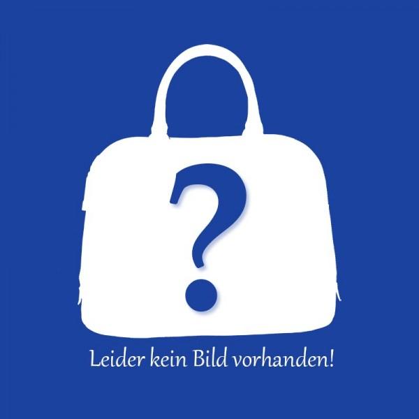 Bogner Schultertasche Verbier Pukie Shoulderbag SHZ (4190000118)