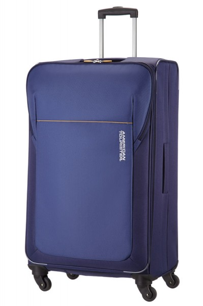 American Tourister San Francisco Spinner L 80 cm