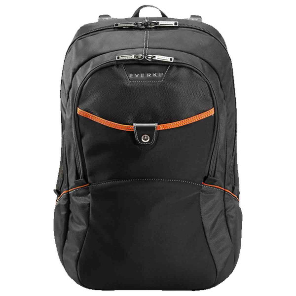 "Everki Glide Backpacks Series Laptop-Rucksack 17,3"""
