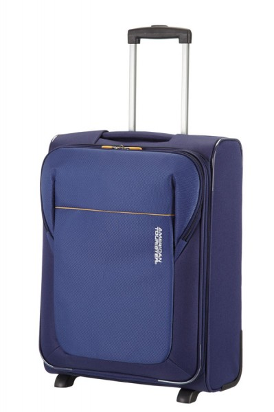 American Tourister San Francisco Upright Strict S 55 cm