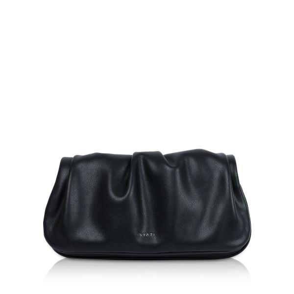 Inyati Damen Handtaschen Mabel M schwarz