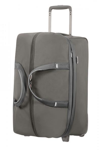 Samsonite Uplite Reisetasche mit Rollen 55 cm (79285)