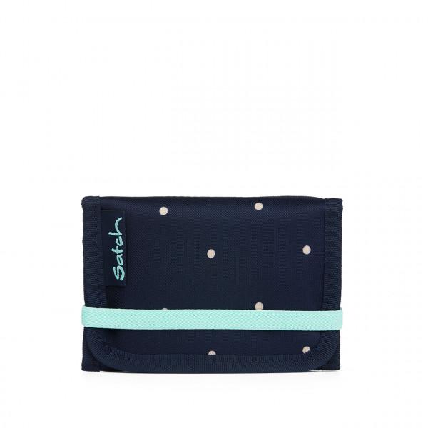 Satch Geldbeutel Wallet Pretty Confetti (SAT-WAL-001-9R6)