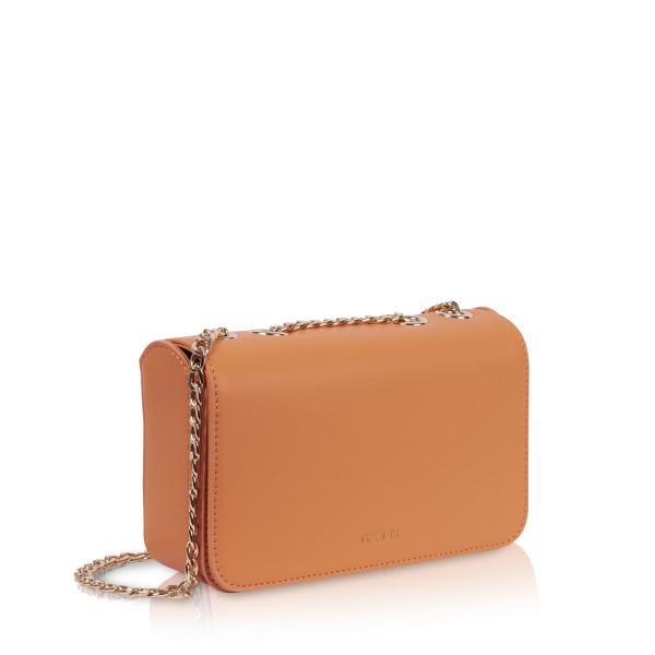Inyati Damen Handtaschen Belle pastel coral