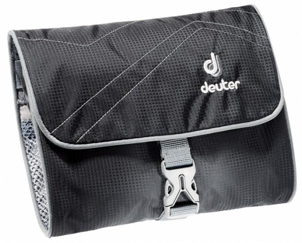 Vorderseite Deuter Kulturtasche Wash Bag I 39414