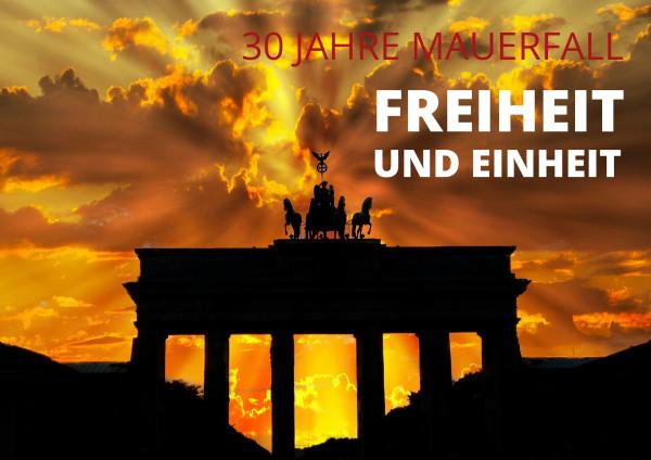 berlin30jahreZW7ufY0T1nhM7