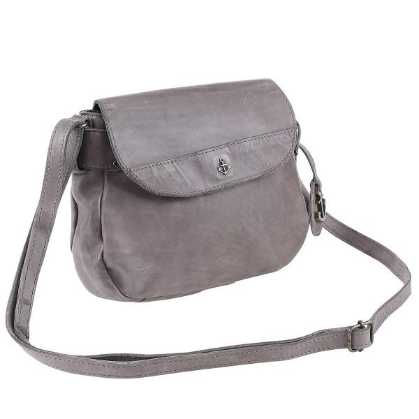 Vorderansicht Harbour 2nd Überschlagtasche Chloe