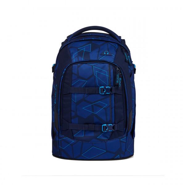 Satch pack - Schulrucksack Next Level (SAT-SIN-001-9BS)