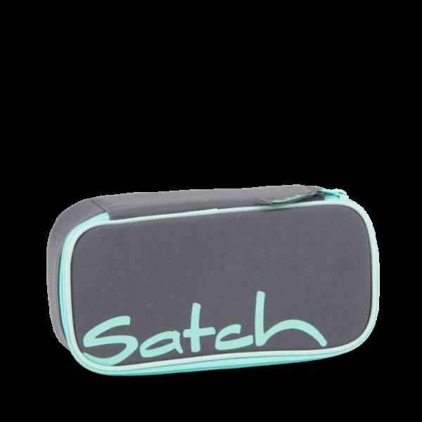 Satch Schlamperbox Mint Phantom (SAT-BSC-001-372)