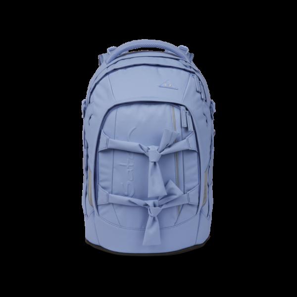 Satch Pack Schulrucksack Be Bold