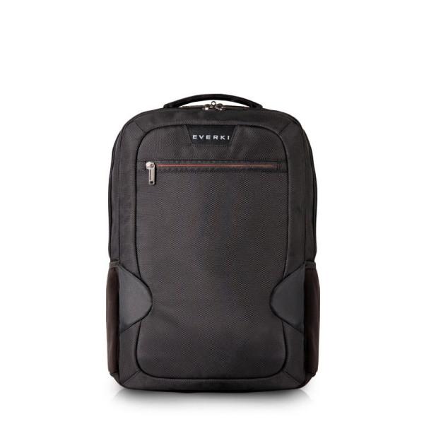"""Everki Studio Slim Laptop Rucksack bis 14,1"""""""