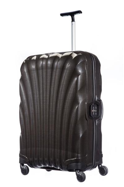 Samsonite Lite-Locked Spinner 75 cm
