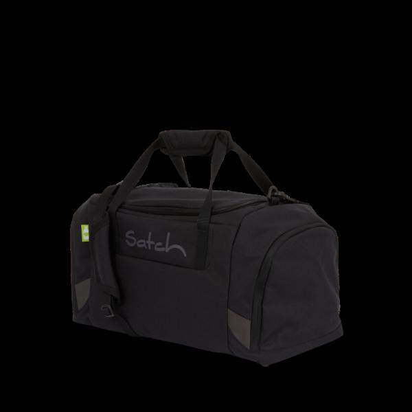 Vorderansicht Satch Sporttasche Blackjack 45 cm