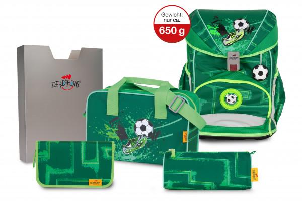 derdiedas-Green-Goal-650