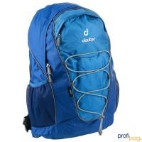 Vorderseite Deuter Rucksack Daypack Gogo 6828514