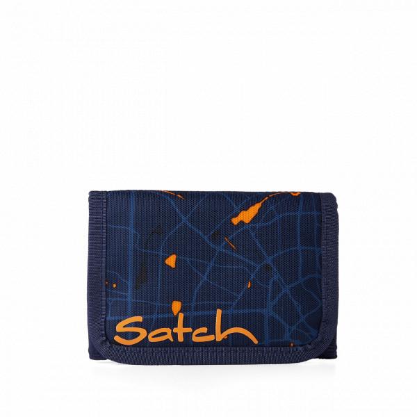 Satch Wallet Geldbeutel Urban Journey