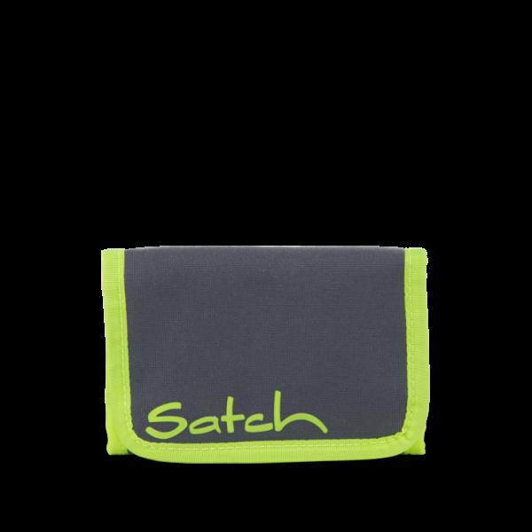 Satch Geldbeutel Phantom (SAT-WAL-003-802)