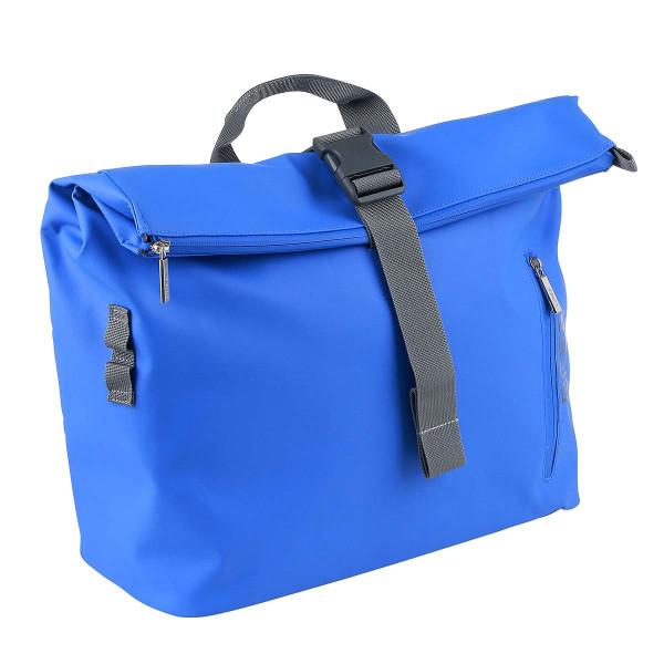 Vorderseite Bree Punch 715 Messenger Bag