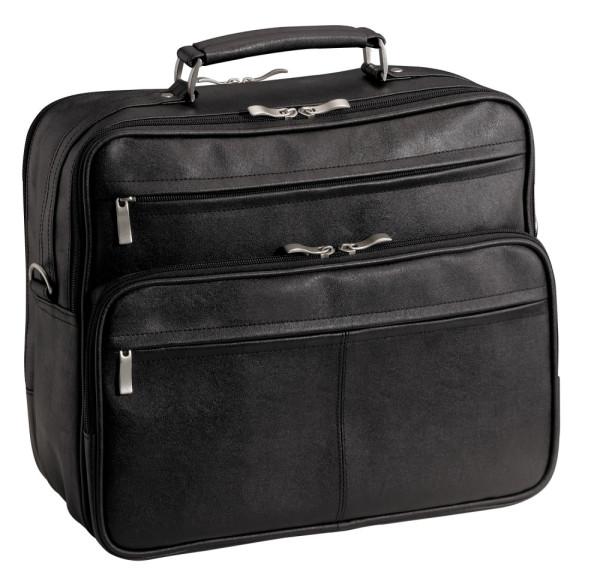 D&N Travel Bags & more - Serie Flugumhänger 35 cm