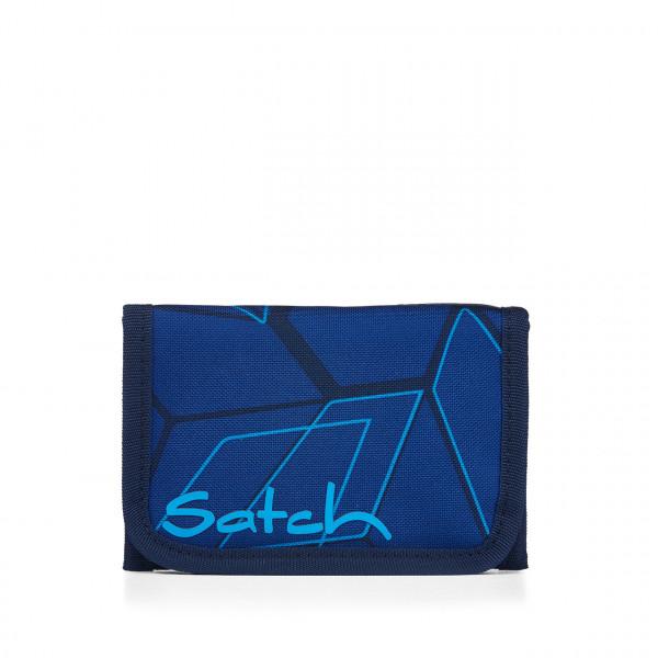Satch Geldbeutel Wallet Next Level (SAT-WAL-001-9BS)