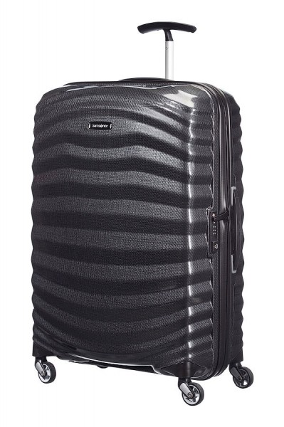 Samsonite Lite-Shock Spinner 69 cm