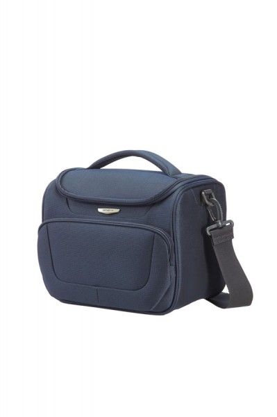 Samsonite Spark Beauty Case