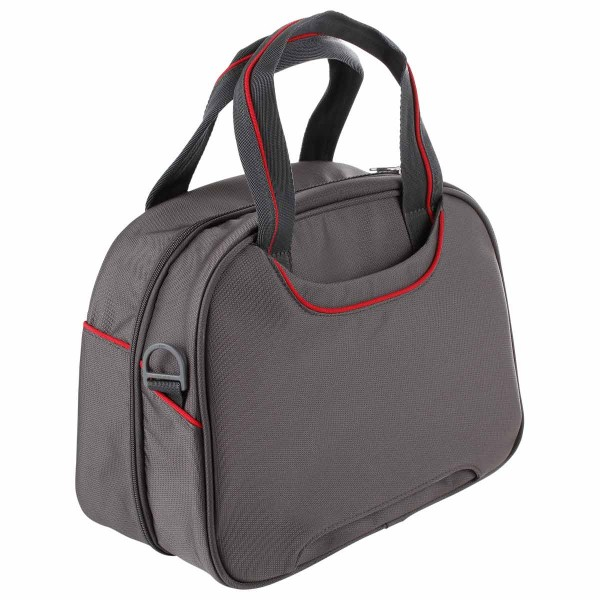 Samsonite B-Lite Fresh Beautycase 33 cm