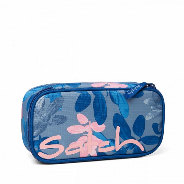 Satch Schlamperbox Summer Soul